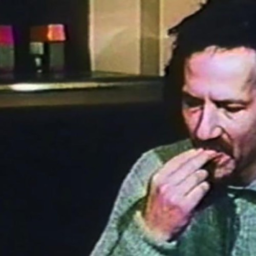 werner-herzog-eats-his-shoe