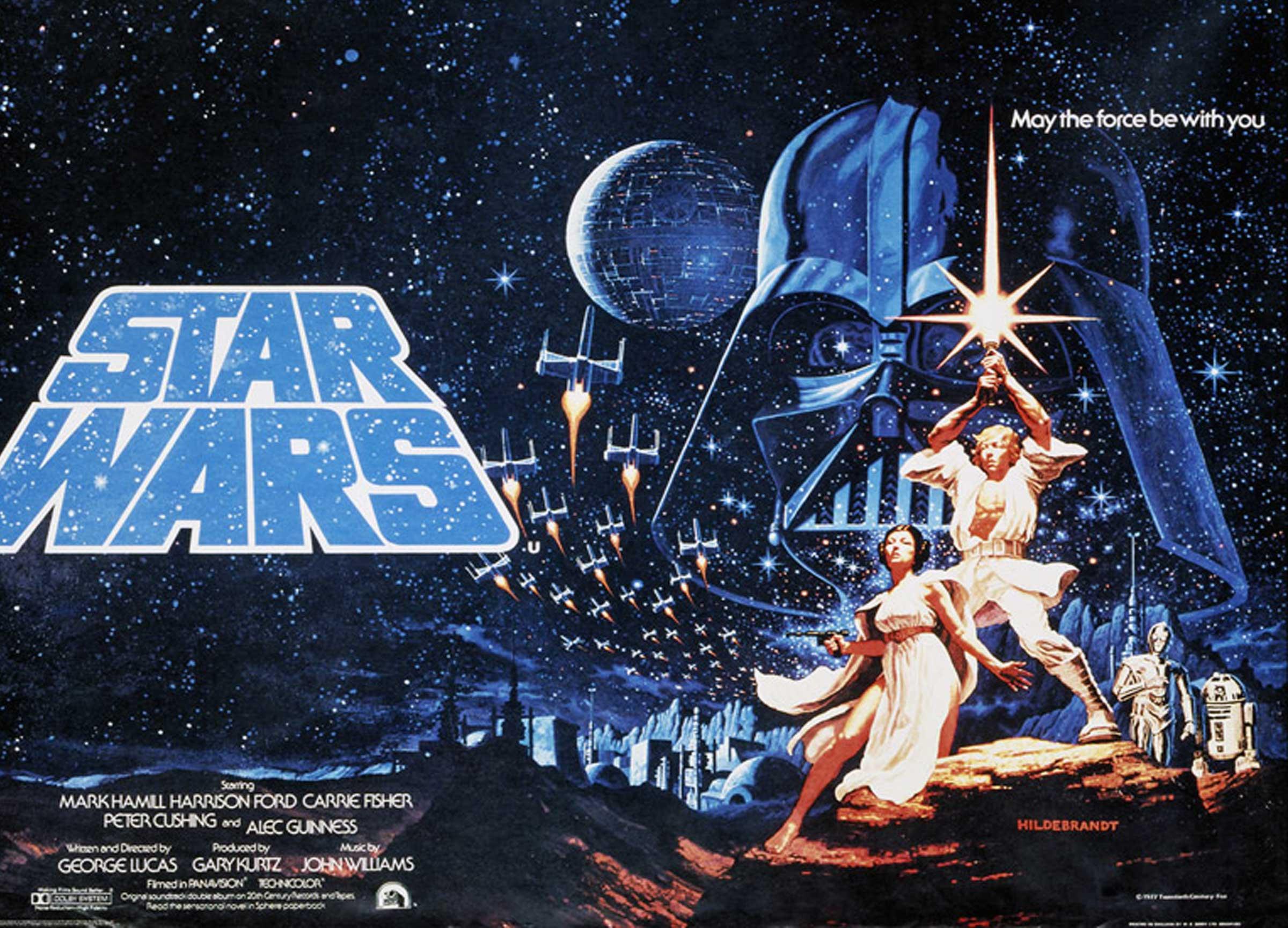 Star-Wars-Movie-Poster-1977-original