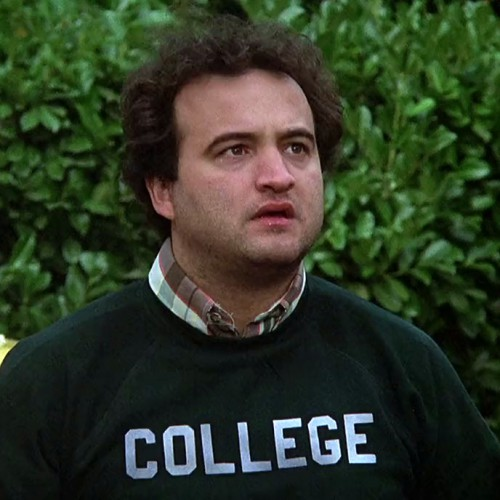 film-animal_house-1978-john_blutarsky-john_belushi-tops-college_shirt