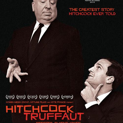 HitchcockTruffaut_poster