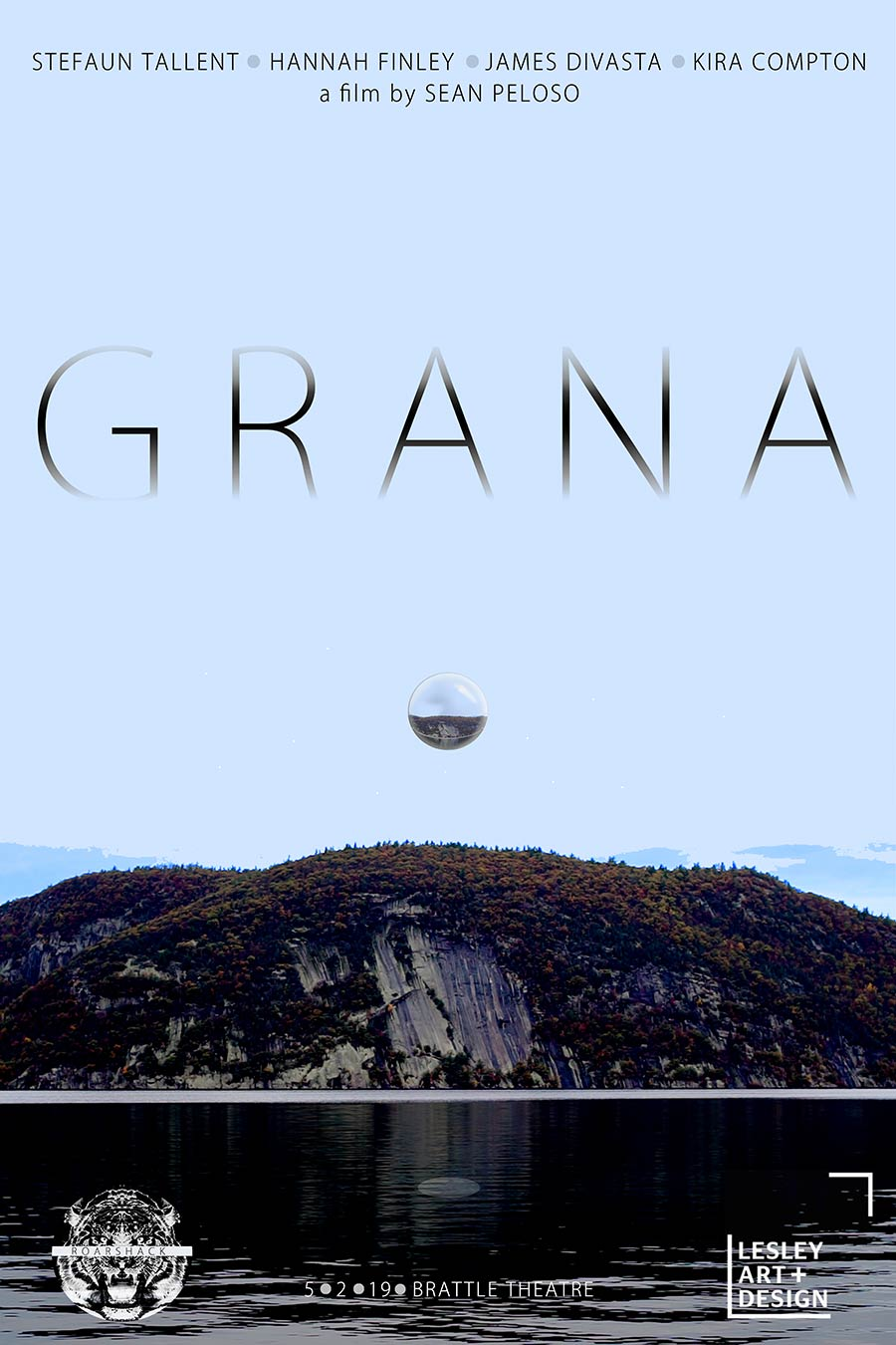 """ Grana"" by Sean Peloso"" width="