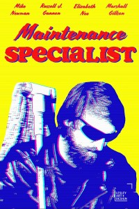 Maintenance_Specialist_poster