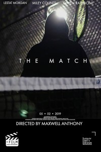 The_Match_poster
