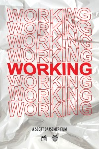 Working_poster