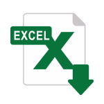 download-to-excel-icon-0